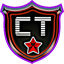 world of tanks клан CTE1S